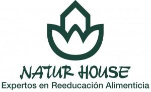 Enviar-Currículum-Natur-House
