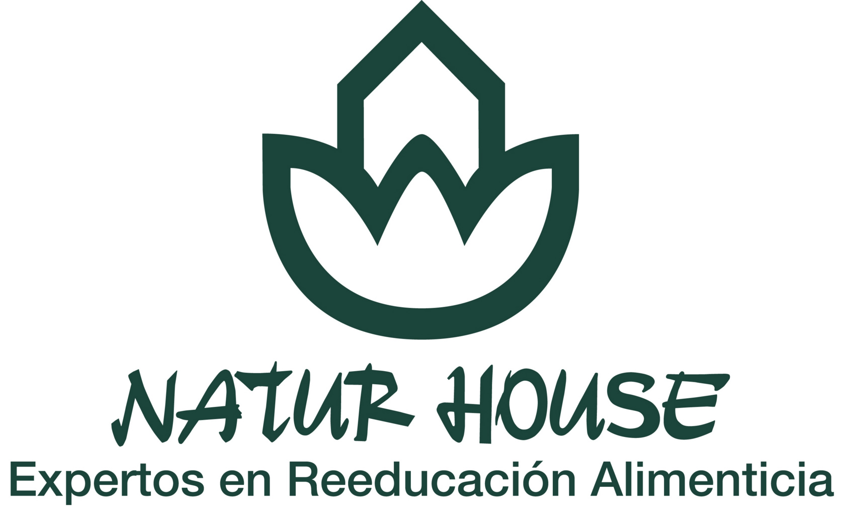 ▷ Enviar Curriculum a Natur House   Enviar Curriculum
