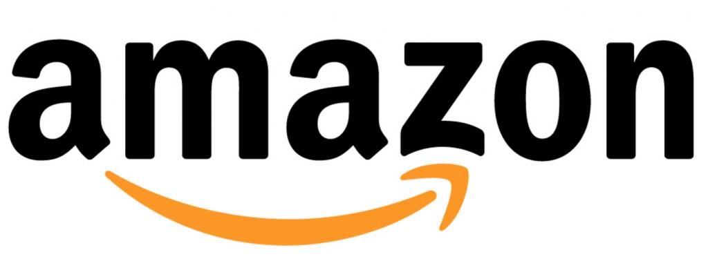 Enviar Curriculum a Amazon