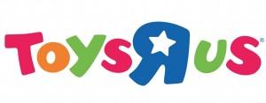 Toysrus-empleo