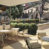 apertura-nuevo-hotel-melia-palacio-de-los-ducques