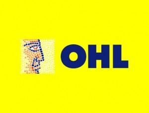 empleo-ohl