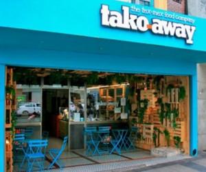 empleo-tako-away
