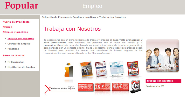 enviar-curriculum-a-banco-popular
