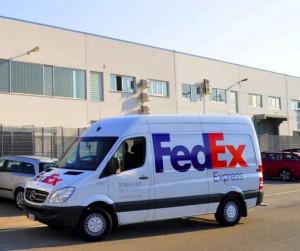 fedex-empleo