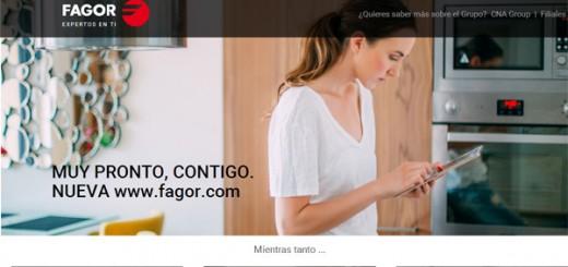 ofertas empleo fagor cna group