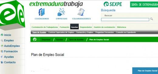 Amazon contratar a 600 personas en madrid enviar curriculum for Consultar pedido mediamarkt