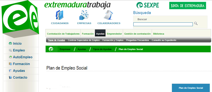 plan-empleo-social-extremadura