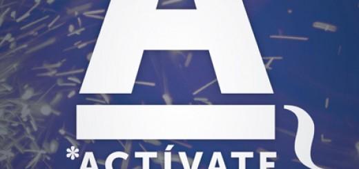 programa activate asturias 2015