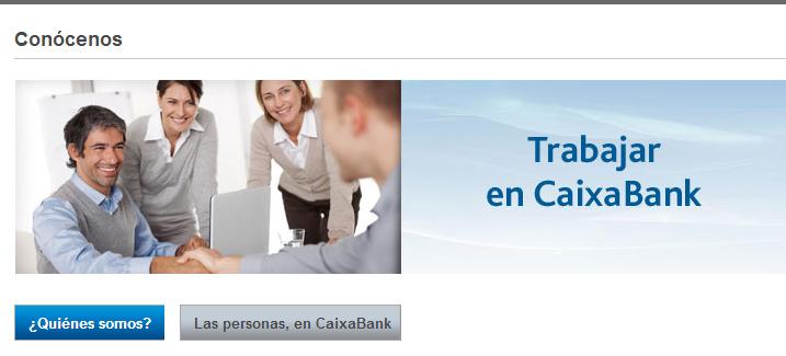enviar-curriculum-para-trabajar-en-caixabank