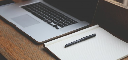 recopilación de guías para buscar trabajo descargables gratis