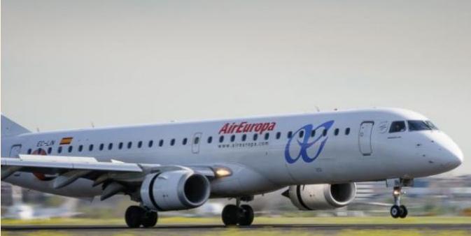 ofertas-de-empleo-air-europa-express
