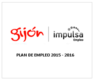 plan-de-empleo-gijon-2015-2016