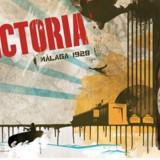 victoria-malaga