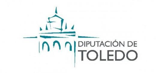 bolsa de trabajo Diputación de Toledo