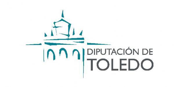 Llibertat igualtat pluralitat ocupaci beques ajudes - Busco arquitecto tecnico ...