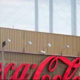 coca-cola-centro-logistico