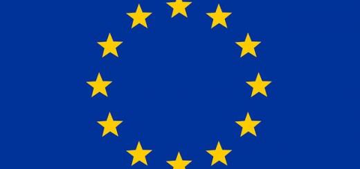 Nueva convocatoria practicas comision europea