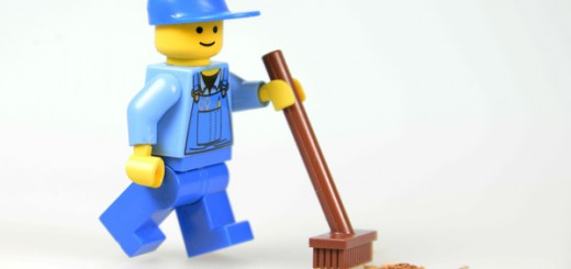 empresas de limpieza y servicios para enviar curriculum