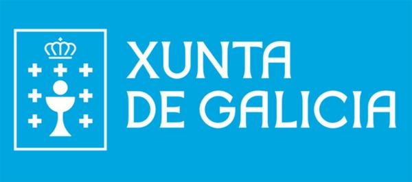 información convocatoria oposiciones profesores galicia 2016