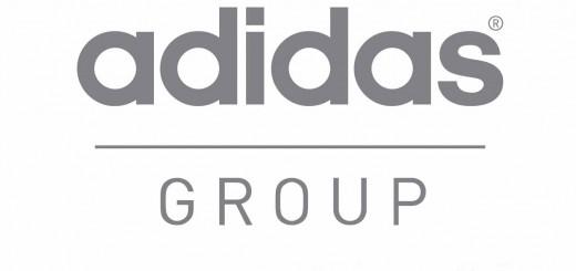 Empleo-Adidas