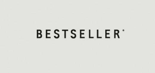 Empleo-Bestseller