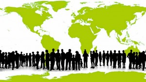 Empresas-ofrecen-empleo