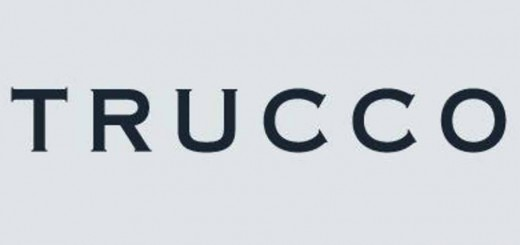 Enviar-Curiculum-Trucco