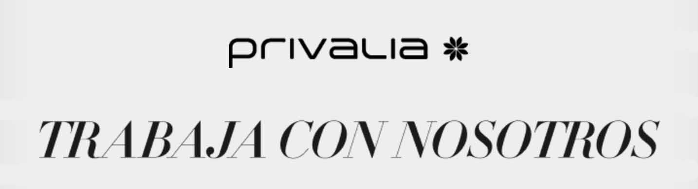 Enviar-Curriculum-Privalia