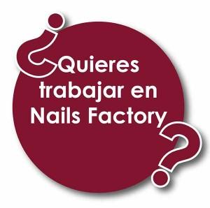 Enviar-curriculu-nails-factory