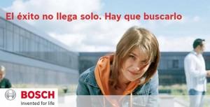 Enviar-curriculum-Bosch
