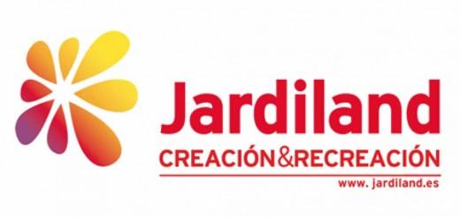Enviar-curriculum-jardiland