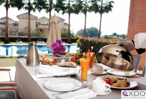 Hoteles-Resort-Expo-Empleo