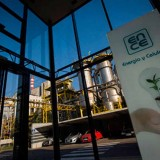 empleo-biomasa-pontevedra