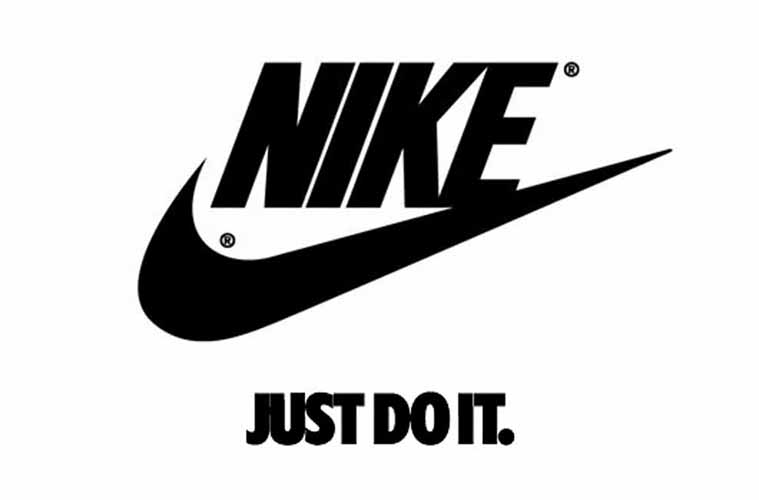 popular Aplicable Gama de  ▷ Enviar el Currículum a Nike | Enviar Curriculum