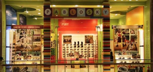 Empleo-Pablosky