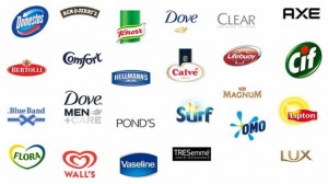 Empleo-Unilever