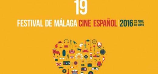 empleo cine espana: