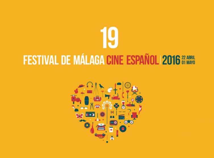 Empleo-festival-cine-malaga