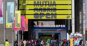 Empleo-mutua-madrid-open