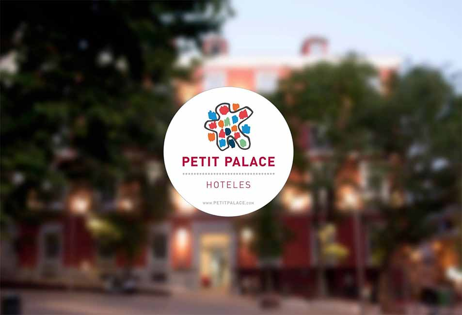 Enviar-curriculum-petit-palace-hoteles