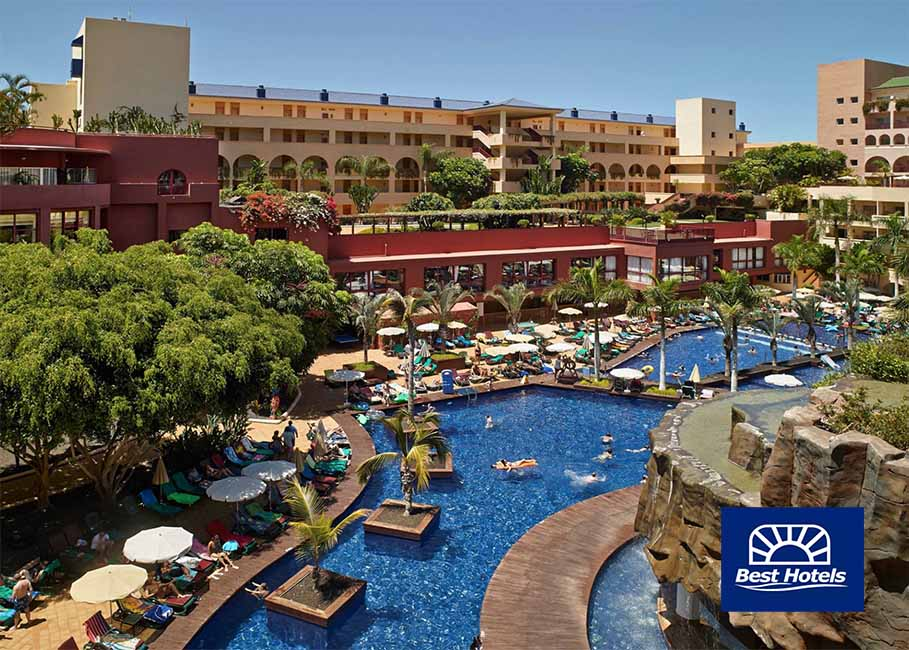 Trabajar-Best-Hotels