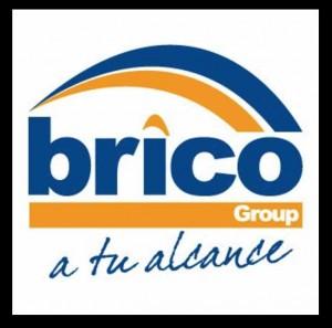 brico- group-empleo