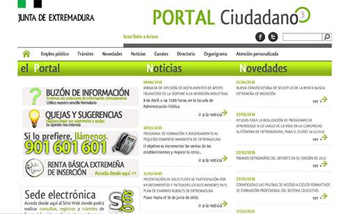Bolsa-Empleo-ATS-Extremadura