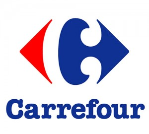 Empleo-Carrefour