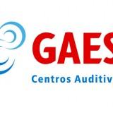 Empleo-Gaes