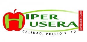 Empleo-Hiper-Usera