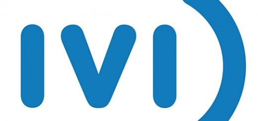 Empleo-Ivi