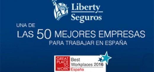 Enviar-Curriculum-Liberty-seguros