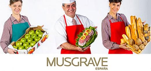 Enviar-Curriculum-Musgrave